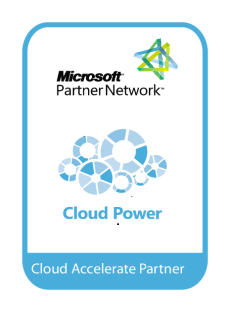 Cloud Accelerate
